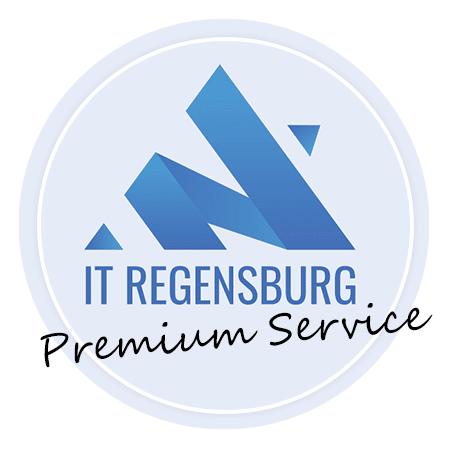 Premium IT-Service Regensburg