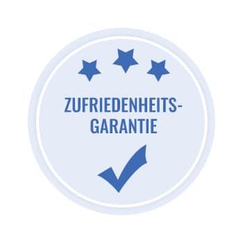 It-Dienstleister Regensburg mit Qualitätsversprechen