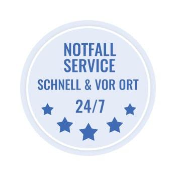 It-Notfallsupport - IT-Hilfe
